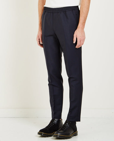 HARMONY PAOLO TROUSER