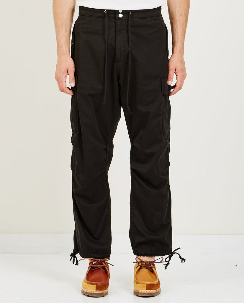 PARACHUTE PANT-BILLY LOS ANGELES-American Rag Cie