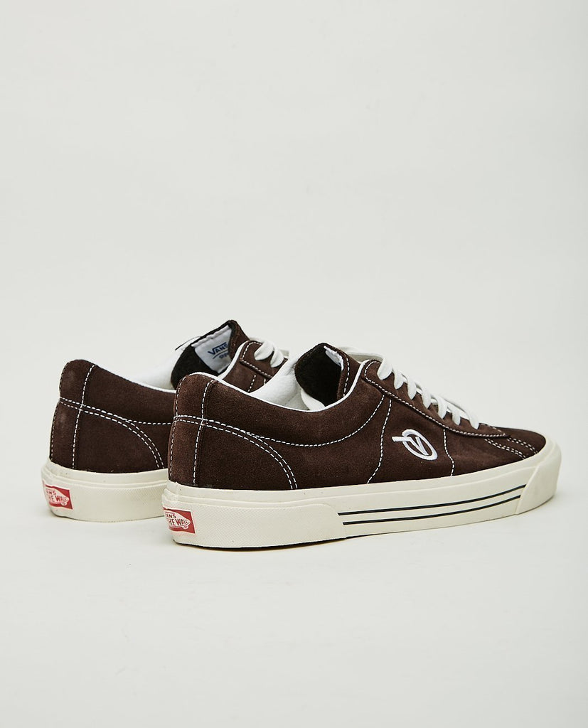 VANS-Paradoxxx Anaheim Factory-Men Sneakers + Trainers-{option1]