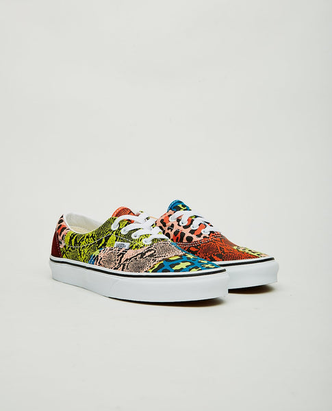 VANS Patchwork Era