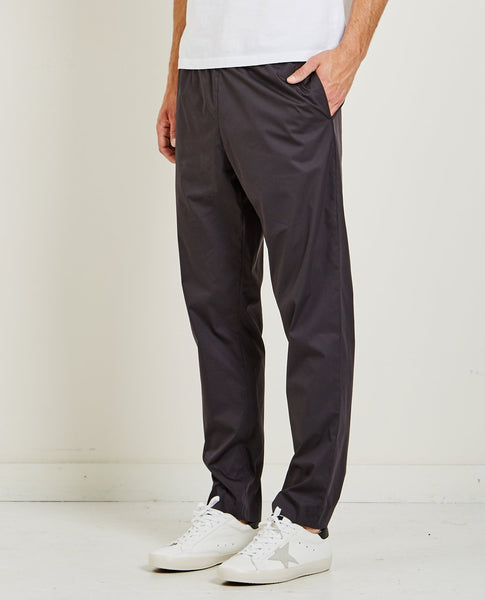 HARMONY PERRY TROUSER