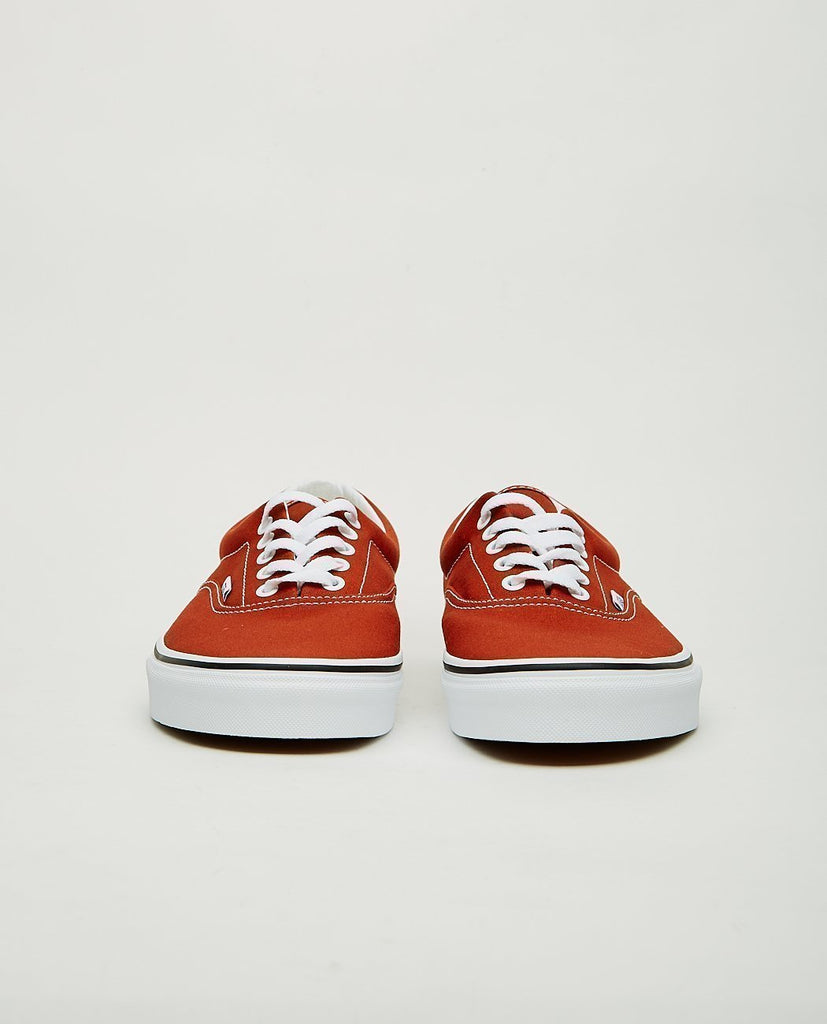 VANS-Picante Era-Men Sneakers + Trainers-{option1]