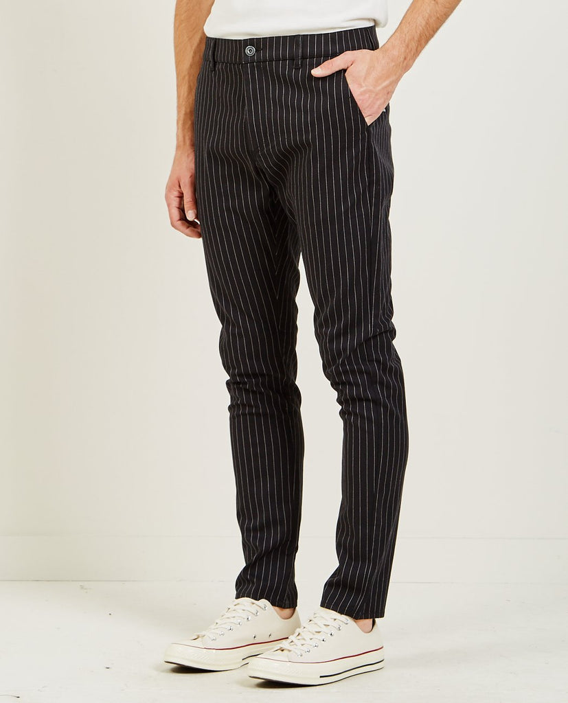 ZANEROBE-PINSTRIPE SNAPSHOT CHINO-Men Pants-{option1]