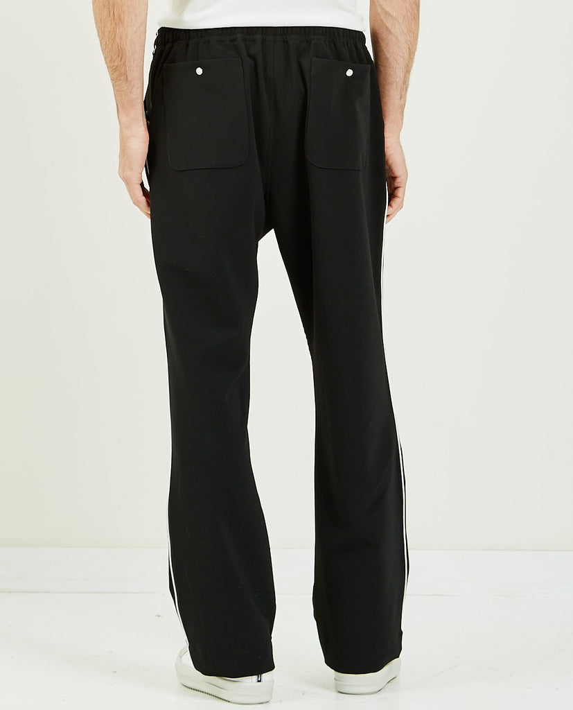 NEEDLES-Piping Cowboy Pant-Men Pants-{option1]