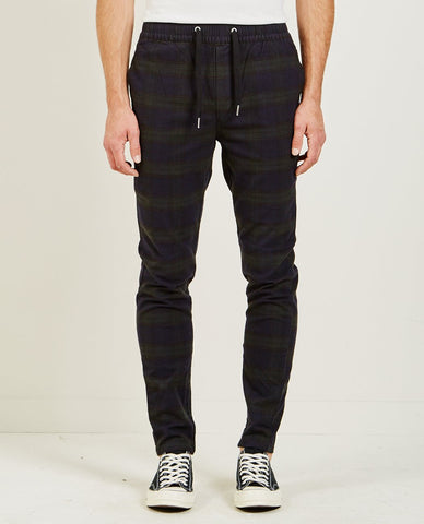 SATURDAYS NYC JOHN CHINO PANT