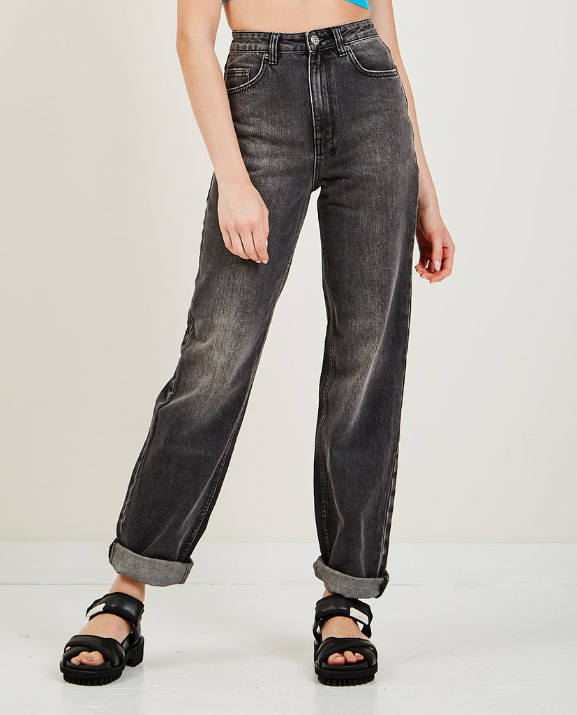 KSUBI-Playback Jean Throwback-Women Straight-{option1]