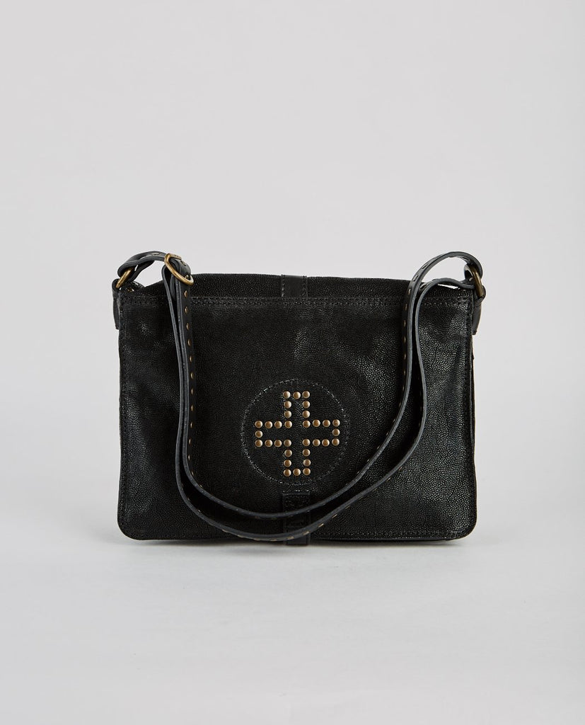 FIORENTINI+BAKER-POCHETTE SMILE-Women Bags + Wallets-{option1]