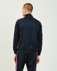 Poly Smooth Track Jacket-NEEDLES-American Rag Cie