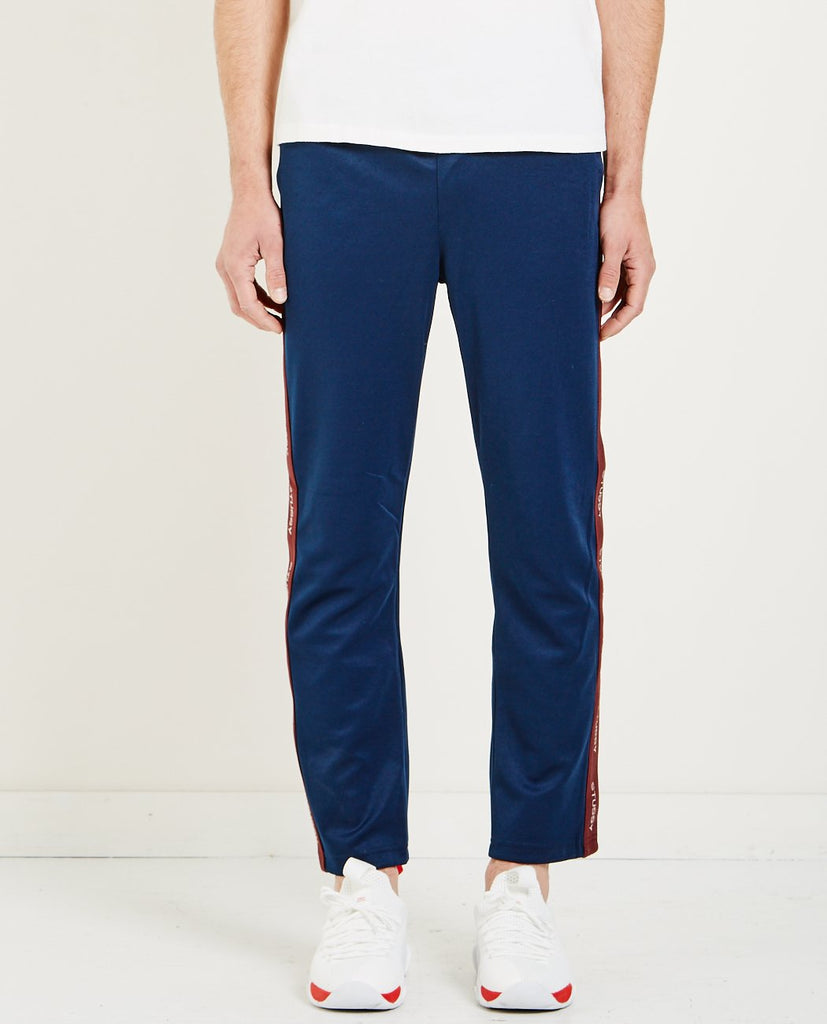 POLY TRACK PANT-STUSSY-American Rag Cie