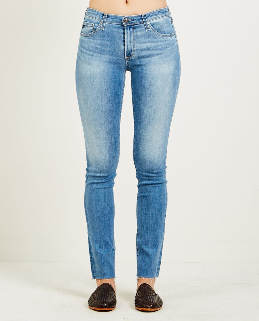 AG JEANS-PRIMA JEAN CONVICTIONS-Women Skinny-{option1]