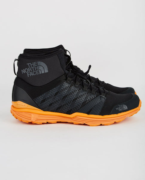 PUBLISH PUBLISH X THE NORTH FACE LITEWAVE
