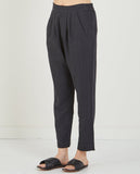 PULL-ON TROUSER-MASSCOB-American Rag Cie
