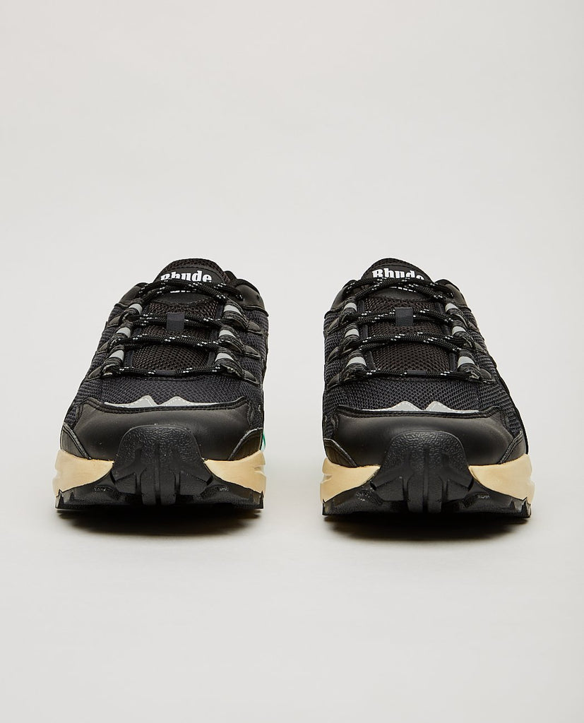 PUMA-PUMA X RHUDE CELL ALIEN-Men Sneakers + Trainers-{option1]