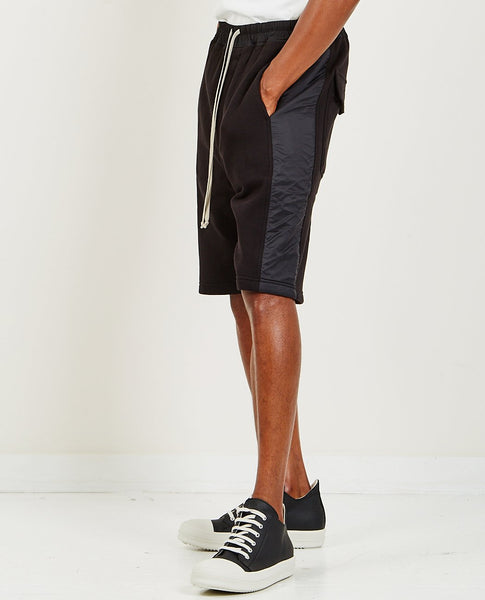 RICK OWENS DRKSHDW Pusher Short