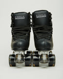 IMPALA SKATES-Quad Skate Black-Women Rollerskates-{option1]