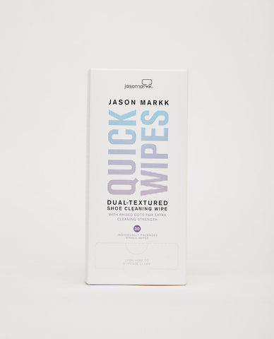 JASON MARKK 5.4 OZ REPEL REFILL