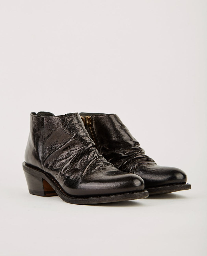 FIORENTINI+BAKER-RAKEL ROCKER-Women Boots-{option1]
