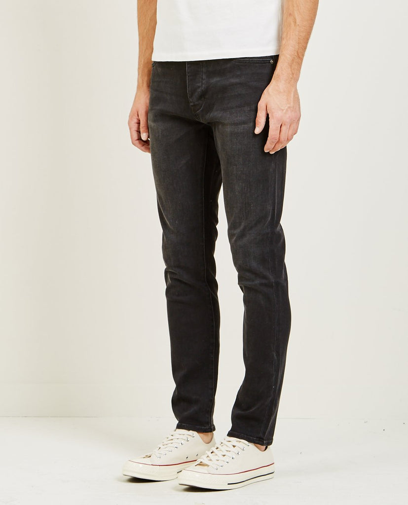 RAY TAPERED JEAN GRAVITY-NEUW-American Rag Cie