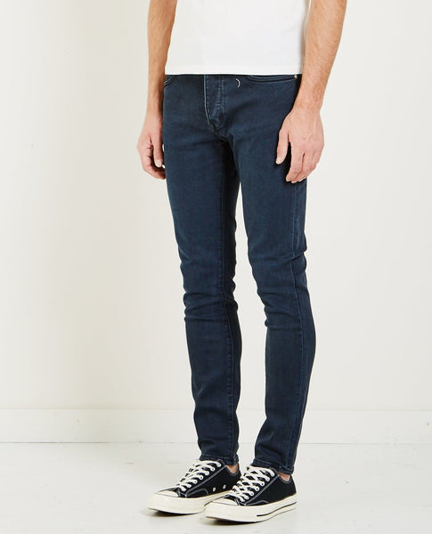NEUW RAY TAPERED JEAN PRINCE