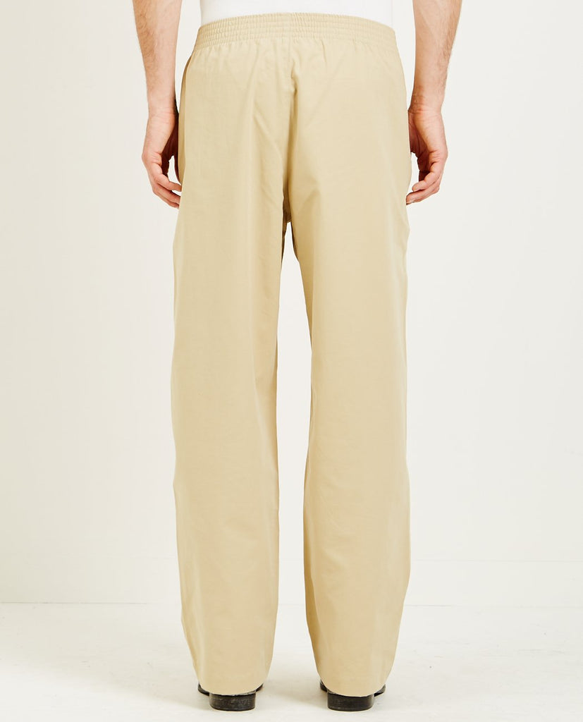 REDUCED TROUSER-OUR LEGACY-American Rag Cie