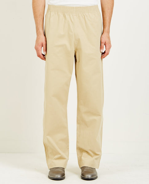 OUR LEGACY REDUCED TROUSER
