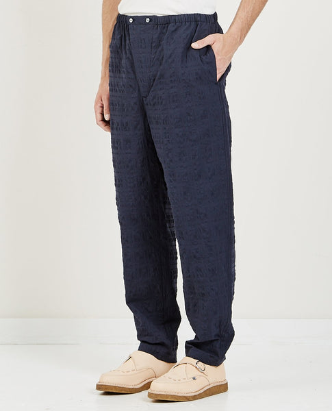 S.K. MANOR HILL REM PANT
