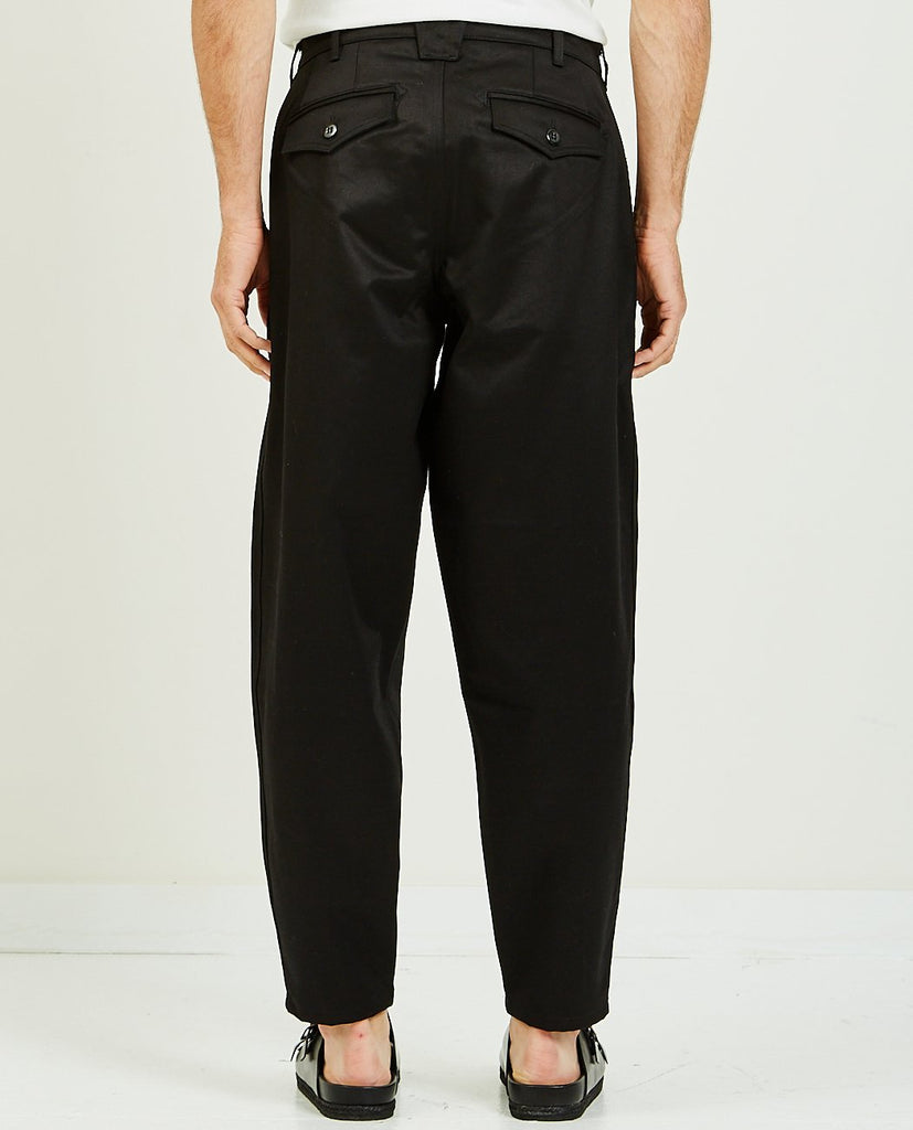 RIDING PANT-MONITALY-American Rag Cie