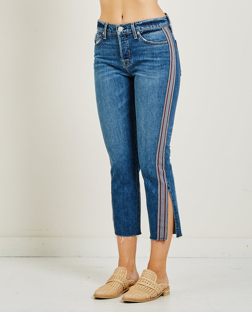HUDSON-RILEY RELAXED CROP STRAIGHT JEAN-Women Straight-{option1]