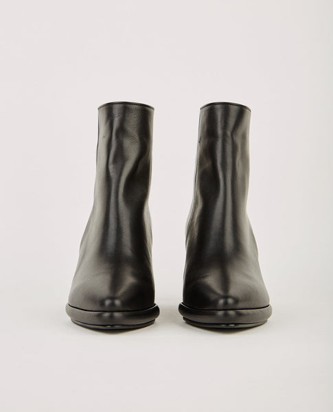 REIKE NEN RING SLIM BOOT