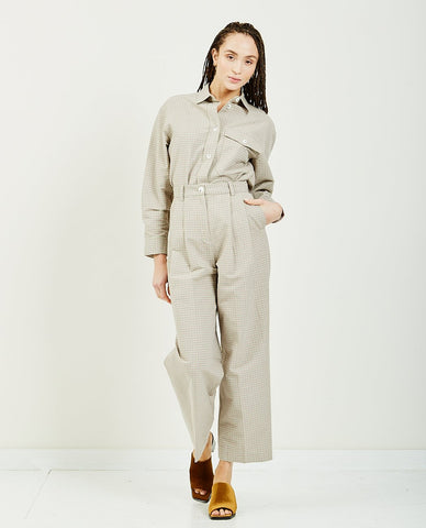 WOOD WOOD Sunna Trousers