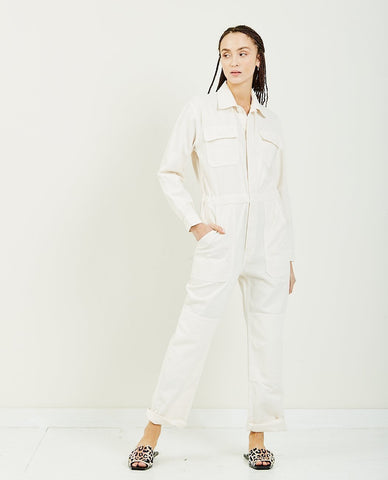 SLEEPER Ruled Lined Robe