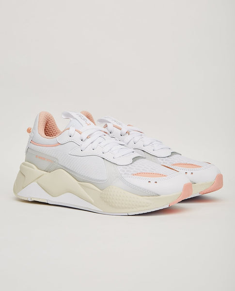 PUMA RS-X TECH TRAINER