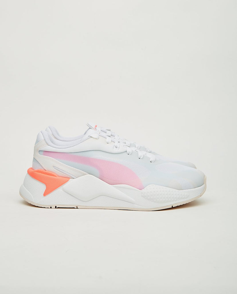 PUMA RS-X3 Plas Tech