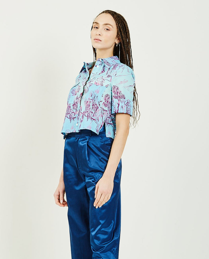 STAUD-Rue Top-Blouses-{option1]