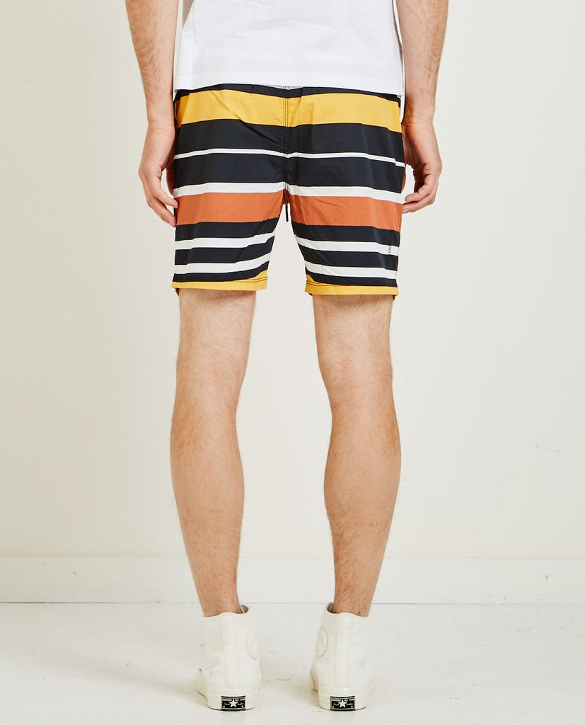 ZANEROBE-RUGBY LAGUNA SHORT-Men Shorts-{option1]
