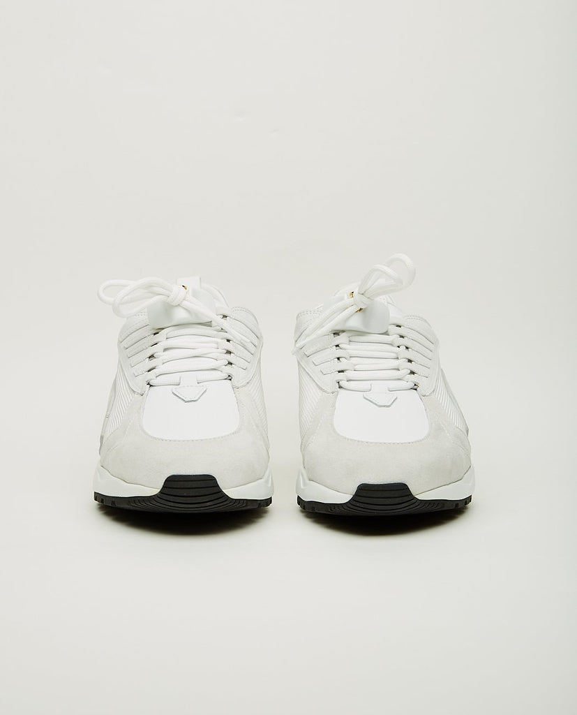 BUSCEMI-Run 2 Sneaker-Men Sneakers + Trainers-{option1]