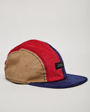 SATURDAYS NYC-RUSSEL MULTI CORD HAT-Men Hats-{option1]