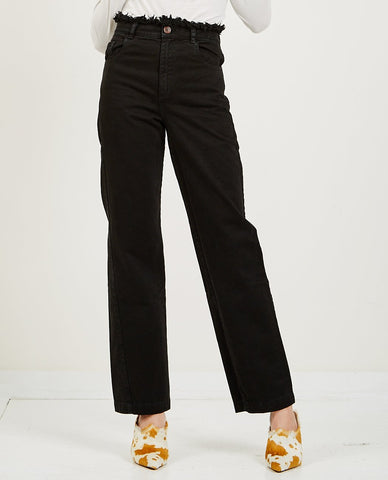 W'MENSWEAR Mountain Pants