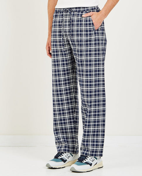 A KIND OF GUISE SAMURAI TROUSERS