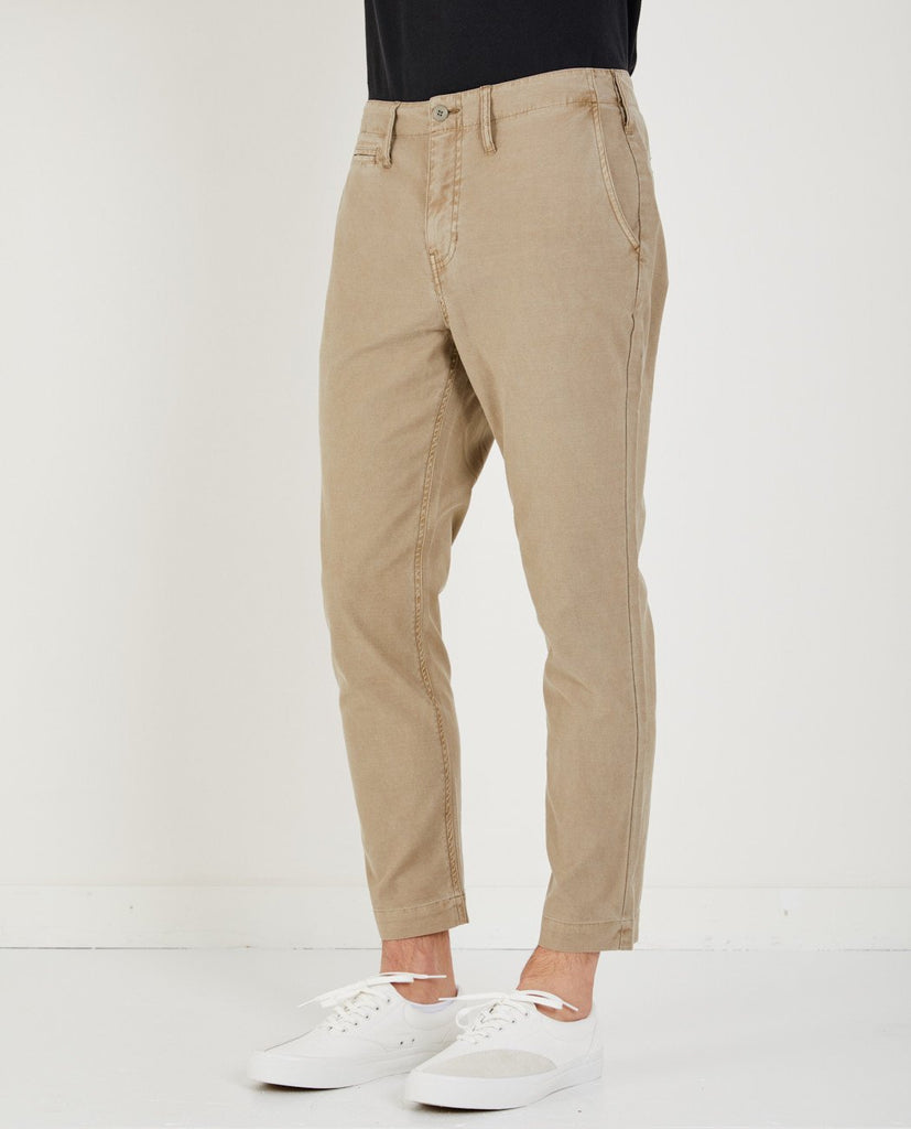 AR321-Sarrouel Chino Pant-Men Pants-{option1]
