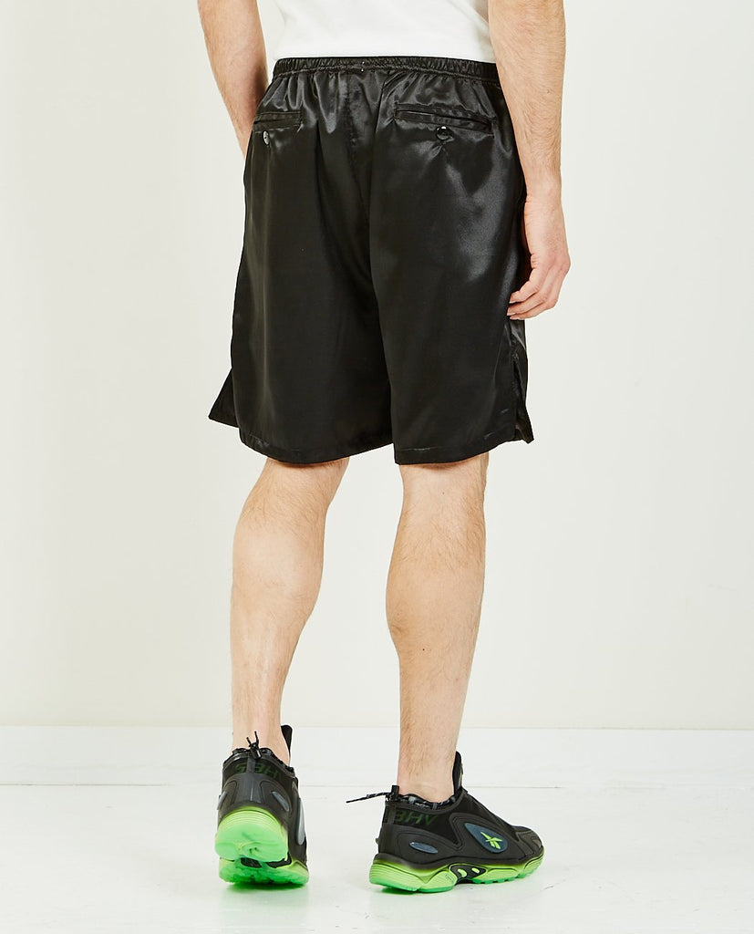 WILLY CHAVARRIA-Satin Boxer Short-Men Shorts-{option1]