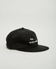 SKIM MILK-SAY ____ TO SKIM MILK CAP-Men Hats-{option1]