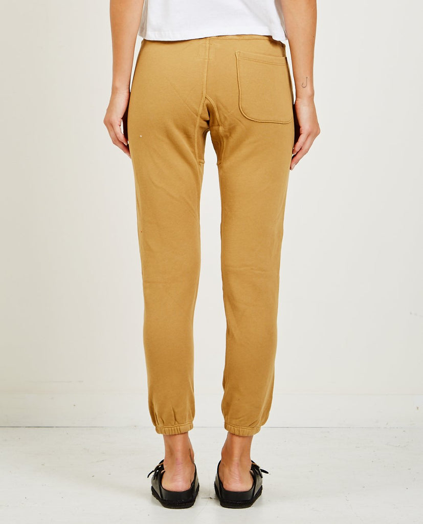 NSF-SAYDE SWEATPANTS-Women Pants-{option1]