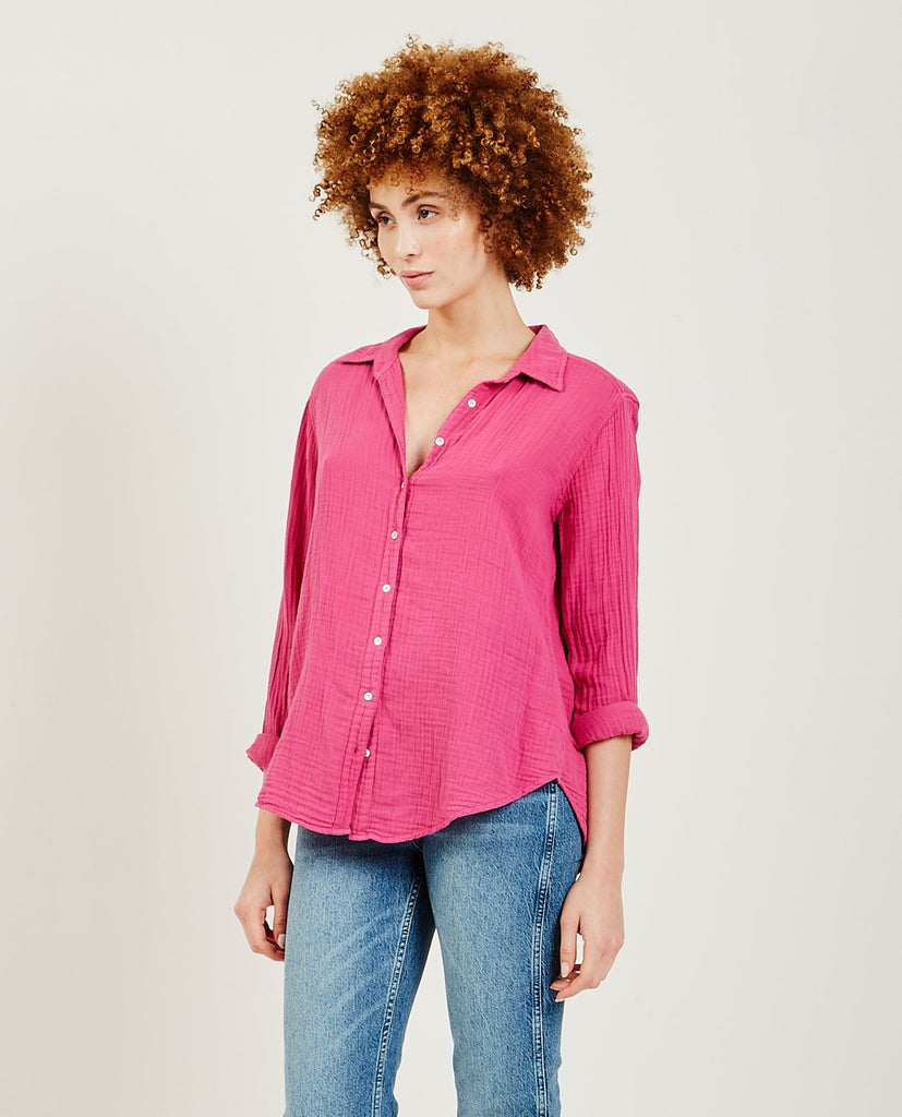 XIRENA-Scout Shirt-SUMMER20 Blouses-{option1]