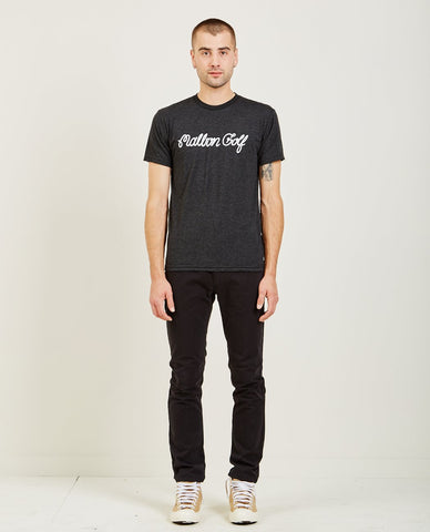 REMI RELIEF SURF SPECIAL FINISH TEE