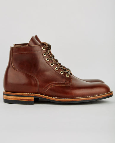 OFFICINE CREATIVE HIVE CHELSEA BOOT