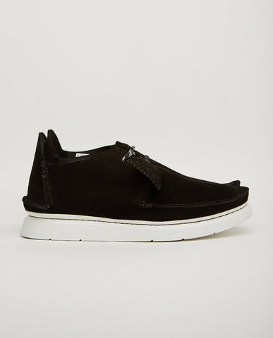CLAE CLAE X SON OF COBRA GREGORY SNEAKER