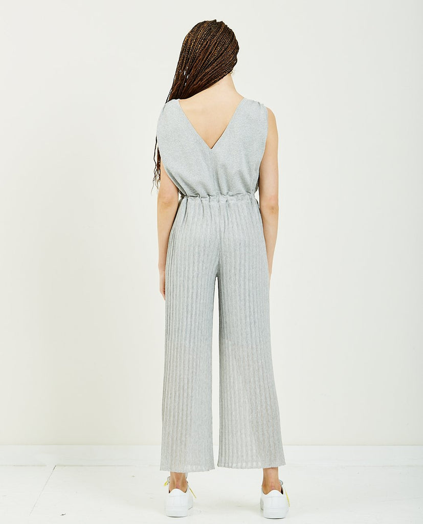 TRIAA-Sheer Overalls-SUMMER20 All-In-One-{option1]