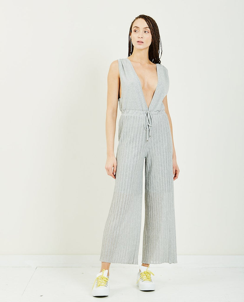 TRIAA-Sheer Overalls-All-In-One-{option1]