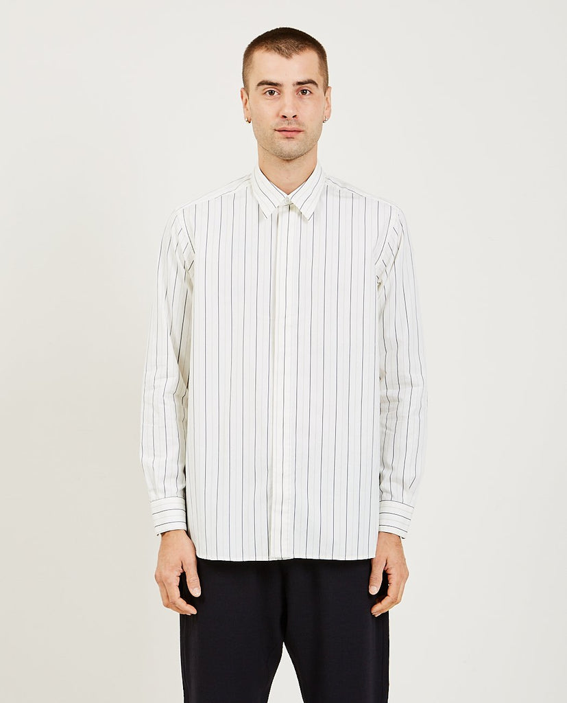 BARENA-Shirt Trosa-Men Shirts-{option1]
